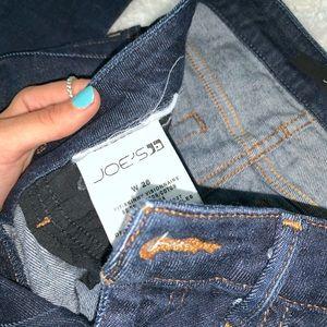 Joe's Jeans Jeans - {Joes }Jeans- Skinny 26